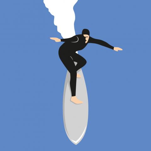Surfer Perfect Break Wines 03