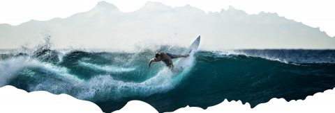 Surfer Perfect Break Wines 04