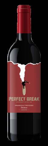 Margaret River Shiraz Wines Perfect Break Wines